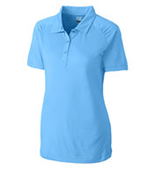Custom Ladies DryTec™ Northgate Polo