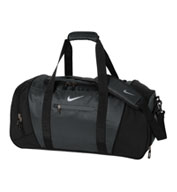 Custom Nike Golf Large Duffel