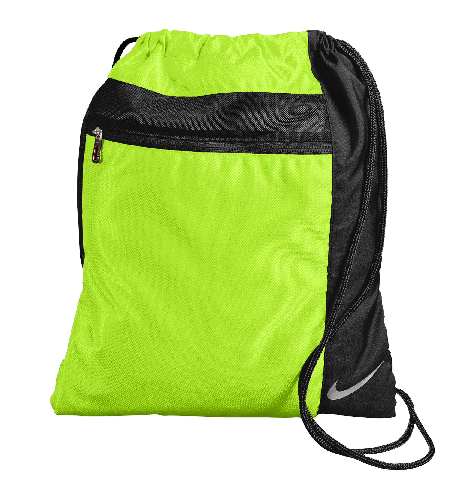 Nike Golf Cinch Sack