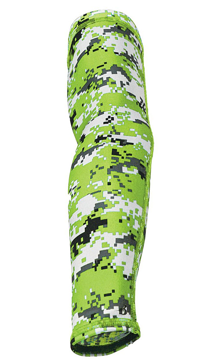Digital Arm Sleeve