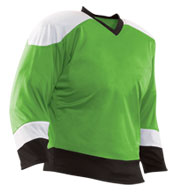 Custom Adult Mens Ricochet Reversible Hockey Jersey