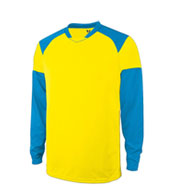 Youth Spector Goalkeeper Jersey