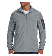 Custom Marmot® Mens Reactor Jacket