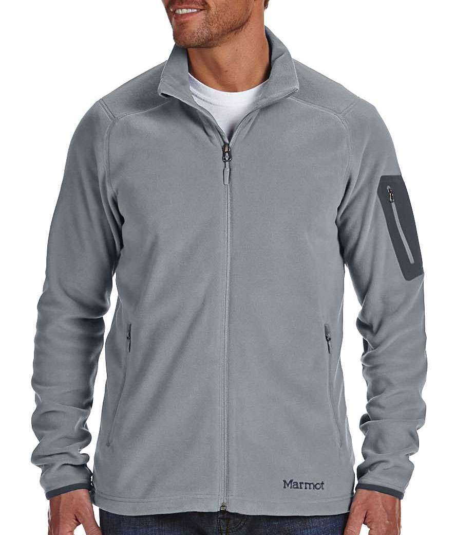 Marmot® Mens Reactor Jacket