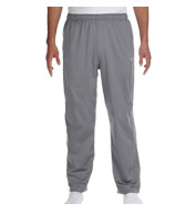 Custom Champion Mens Performance Pant