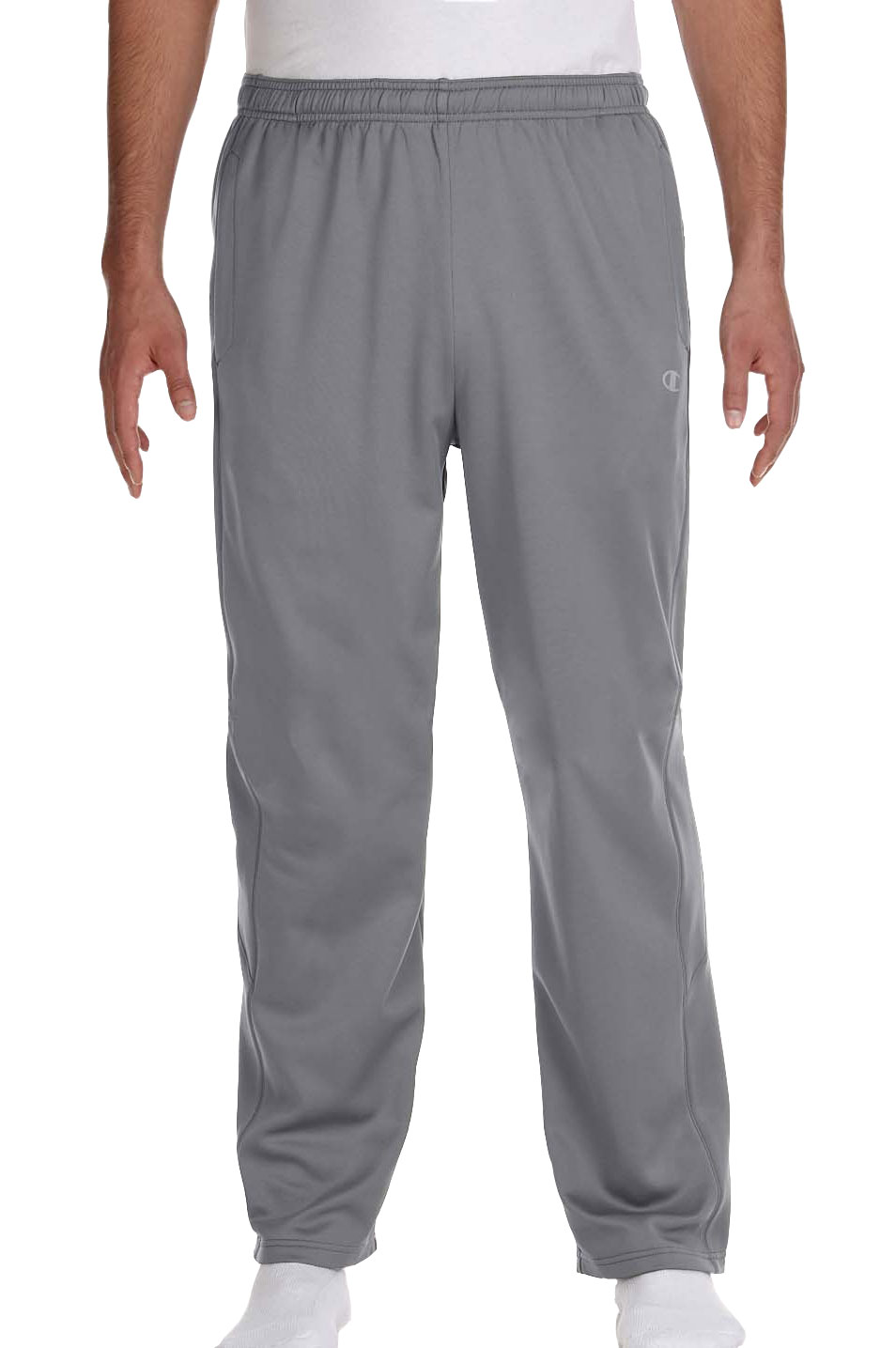 Champion Mens Performance Pant