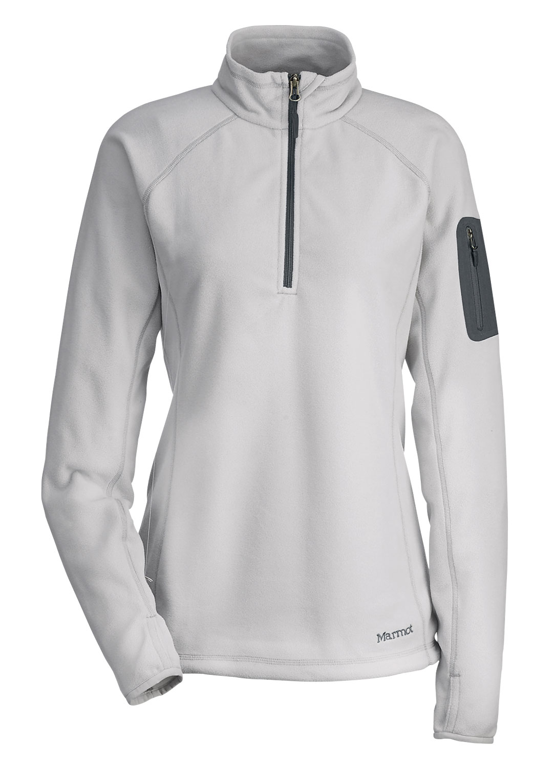 Marmot® Ladies Flashpoint Half-Zip