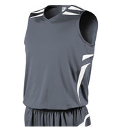 Holloway Adult Prodigy Jersey