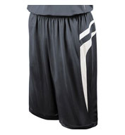 Custom Holloway Adult Prodigy Short Mens