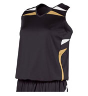 Holloway Ladies Prodigy Jersey