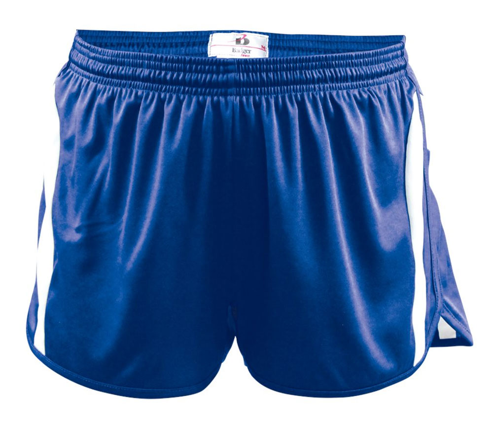 Aero Ladies Short