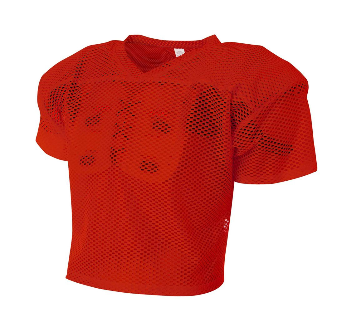 2fe6062ff753 Custom Adult All Porthole Practice Jersey Mens