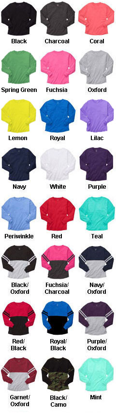 Pom Pom Pullover - All Colors