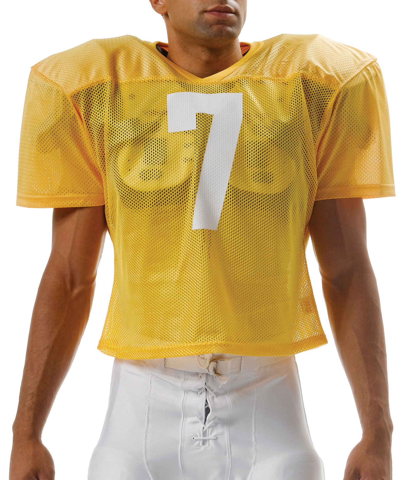 Youth Football Practice Jersey