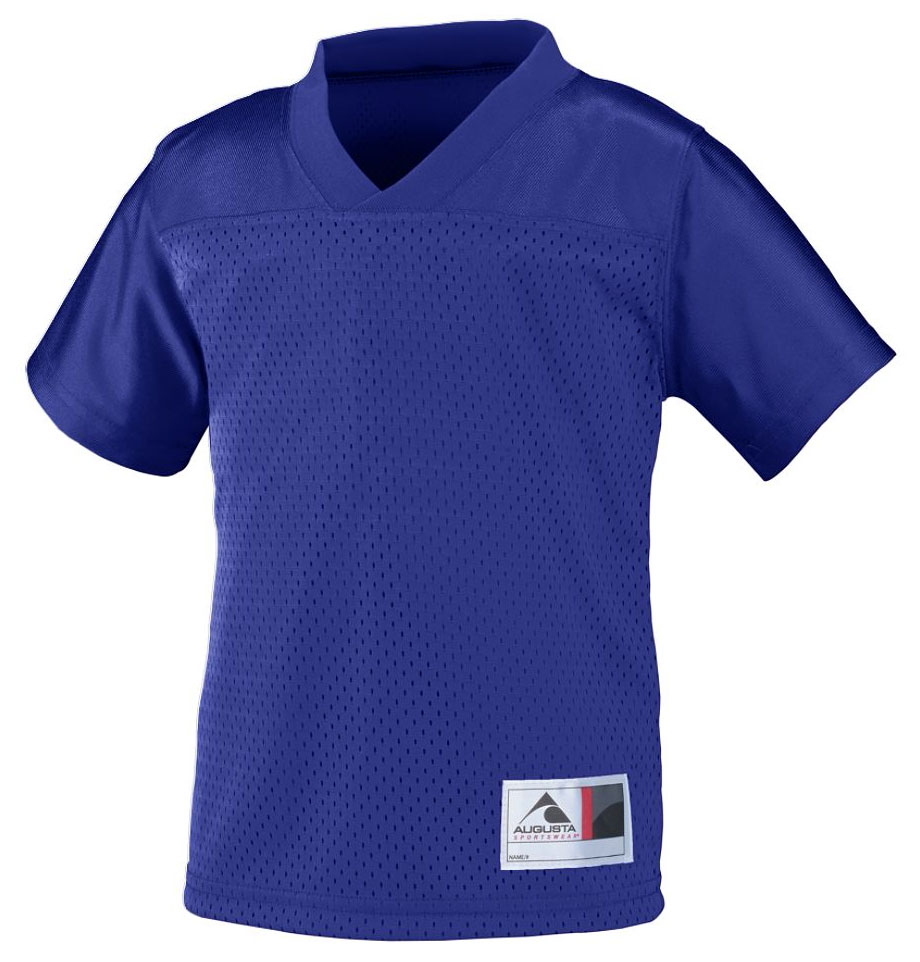 Augusta Toddler Stadium Replica Jersey