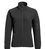 Custom Landway Ladies Omni Lightweight Soft Shell