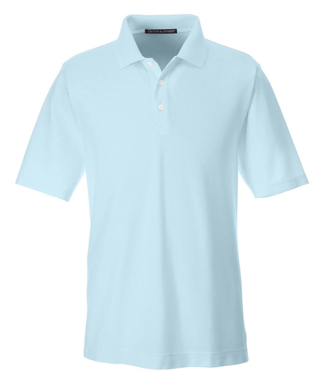 Mens DryTec20™ Performance Polo