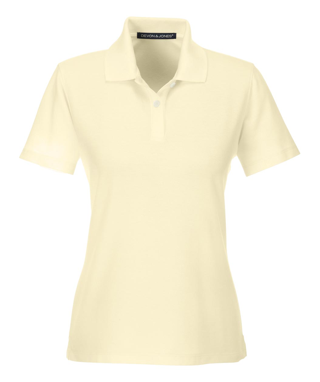 Ladies DryTec20™ Performance Polo