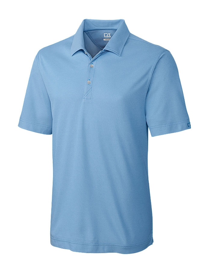 Mens DryTec™ Blaine Oxford Polo