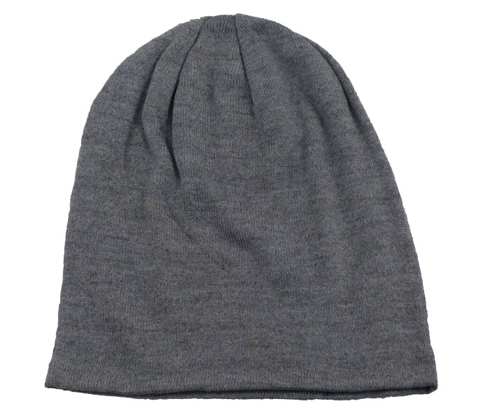 Slouchy Beanie. Slouchy Beanie - All Colors b6253830b338