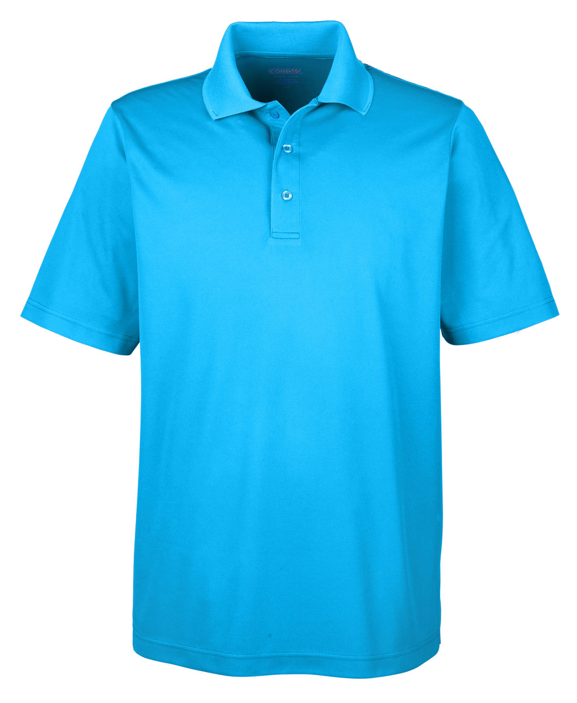 Mens Origin Performance Pique Polo