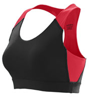 Custom Augusta Ladies All Sport Sports Bra