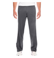 Custom Team 365 Mens Elite Performance Fleece Pant