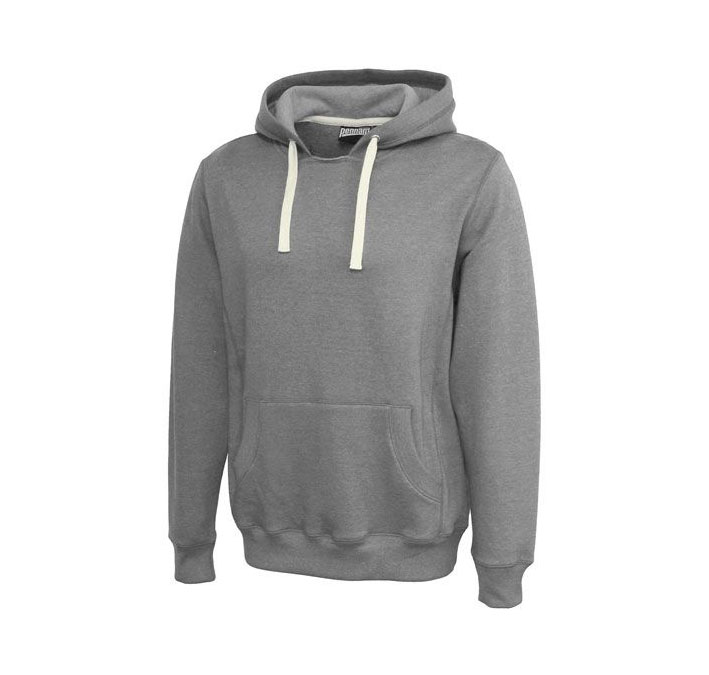 Adult Throwback Hoodie