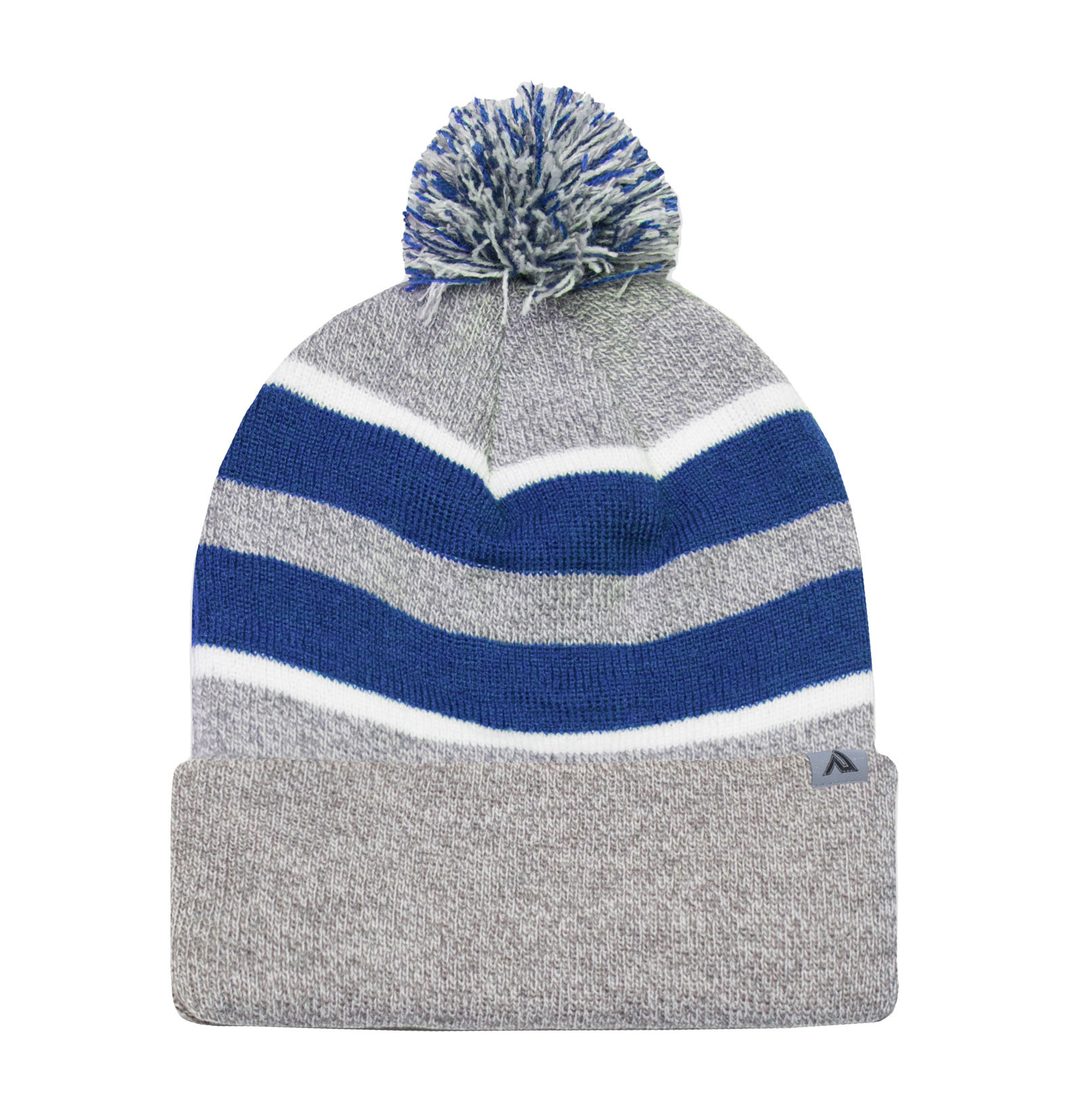 best cheap 28be4 15c2c Pom Pom Knit Beanie