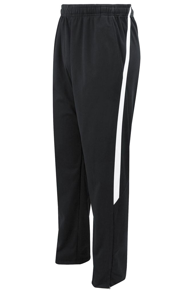 Holloway Adult Determination Pant