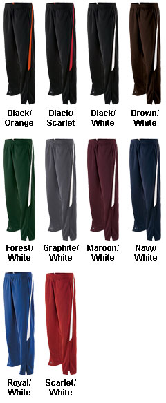 Youth Determination Pant - All Colors