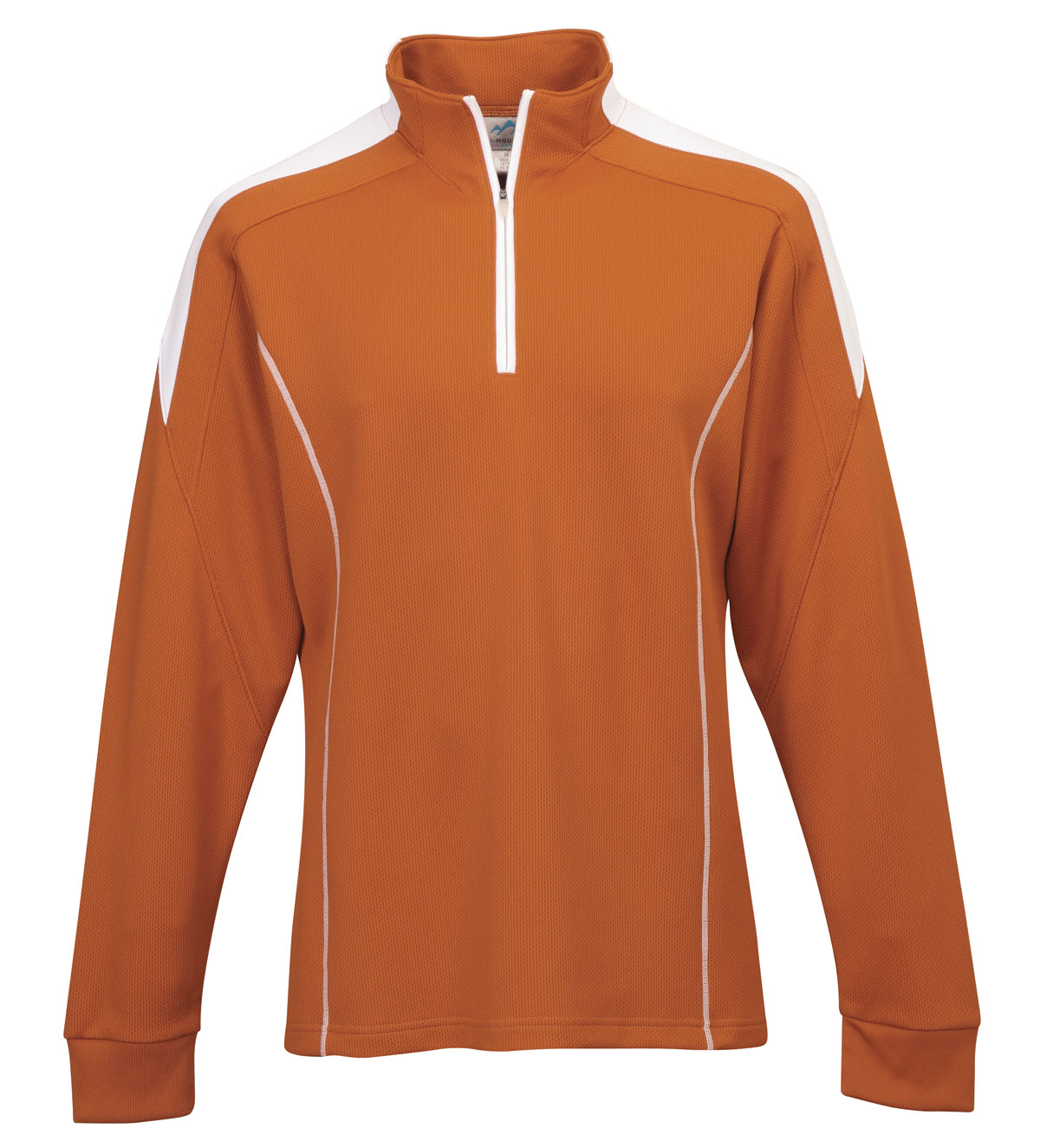 Fulton Performance Pullover