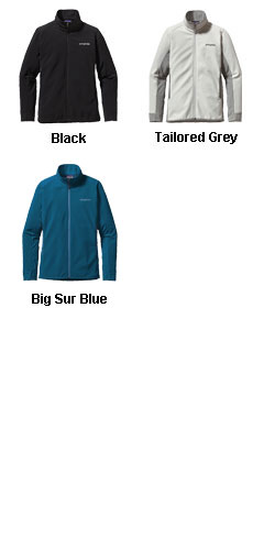 Ladies Adze Hybrid Jacket by Patagonia - All Colors
