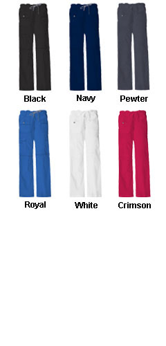 Dickies Junior Youtility Cargo Pant - All Colors