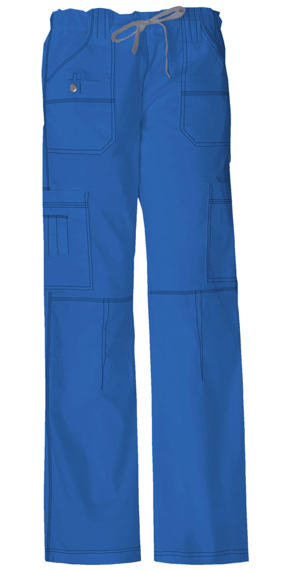 Dickies Junior Youtility Cargo Pant