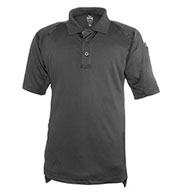 Custom Game Sportswear Adult Short Sleeve Tactical Polo