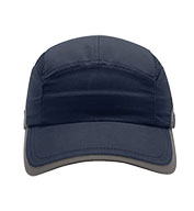 Custom Richardson Laser Vented Running Cap
