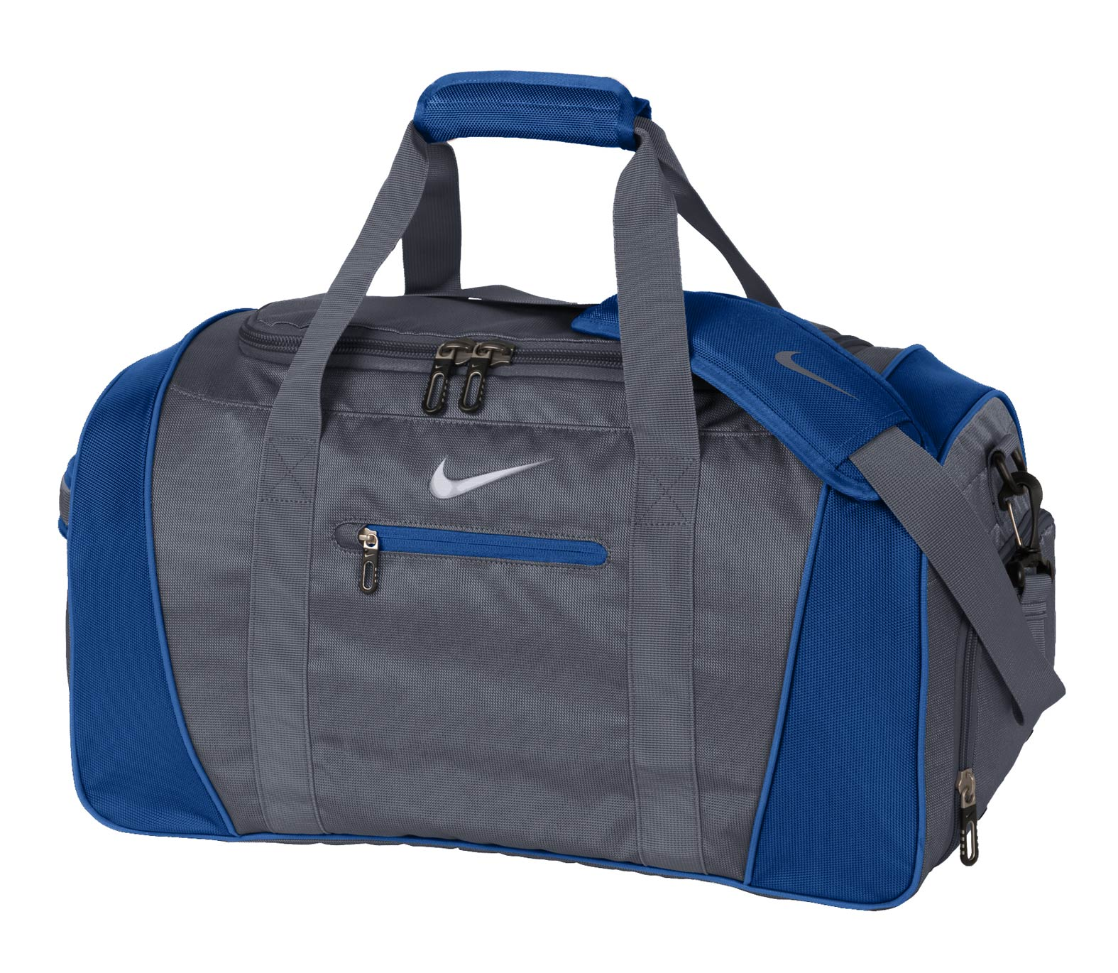 f5f846331447 Custom Duffle Bags and Sports Bags