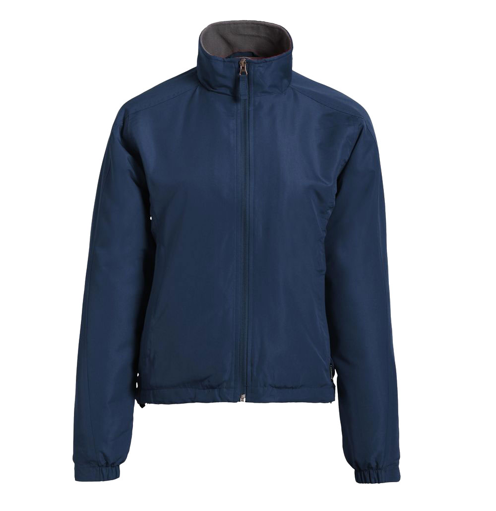 Ladies Barricade All-Season Jacket