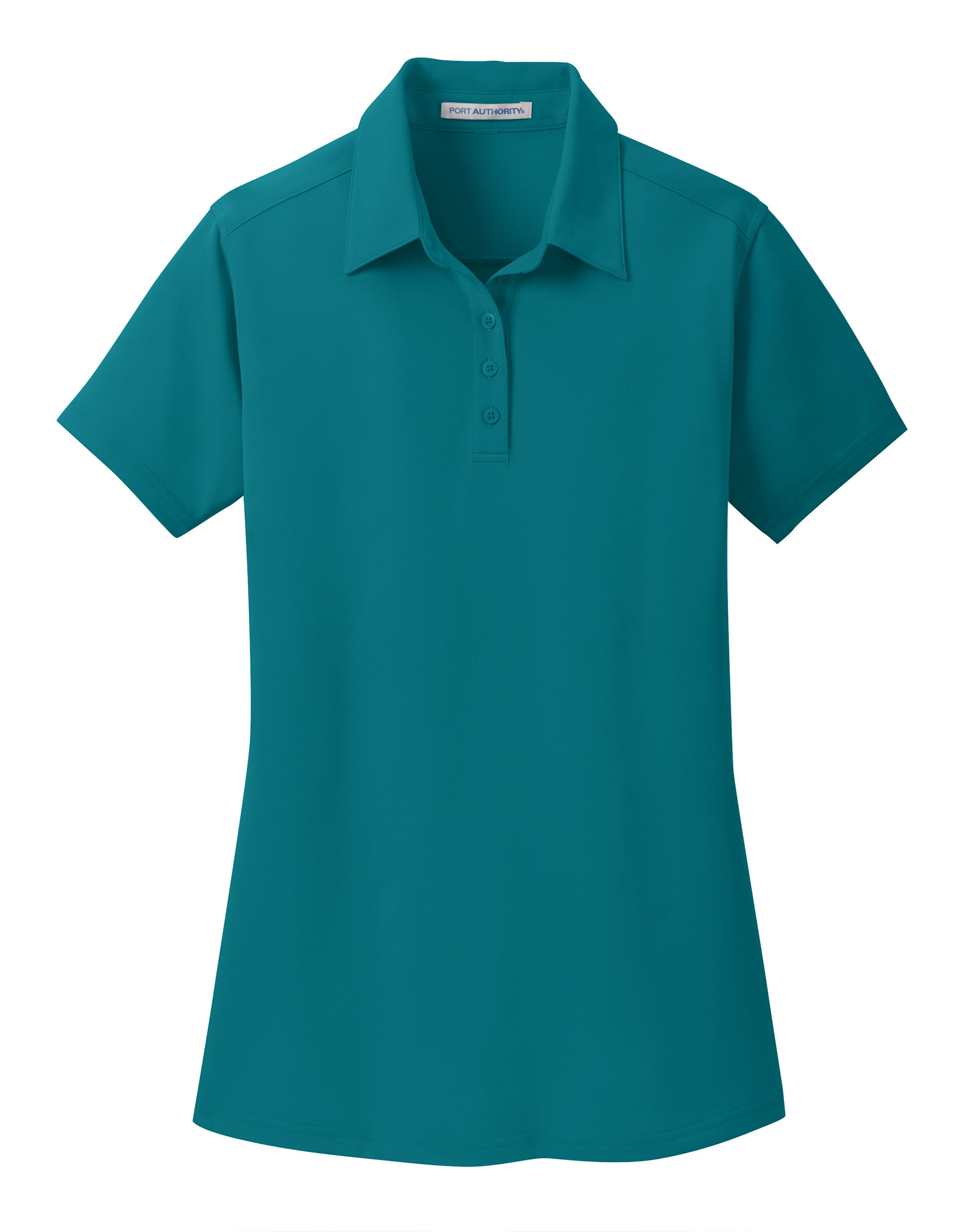 Ladies Dimension Polo
