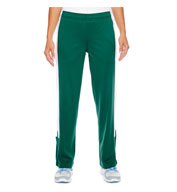 Custom Team 365 Ladies Elite Performance Fleece Pant