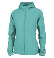 Womens Latitude Jacket