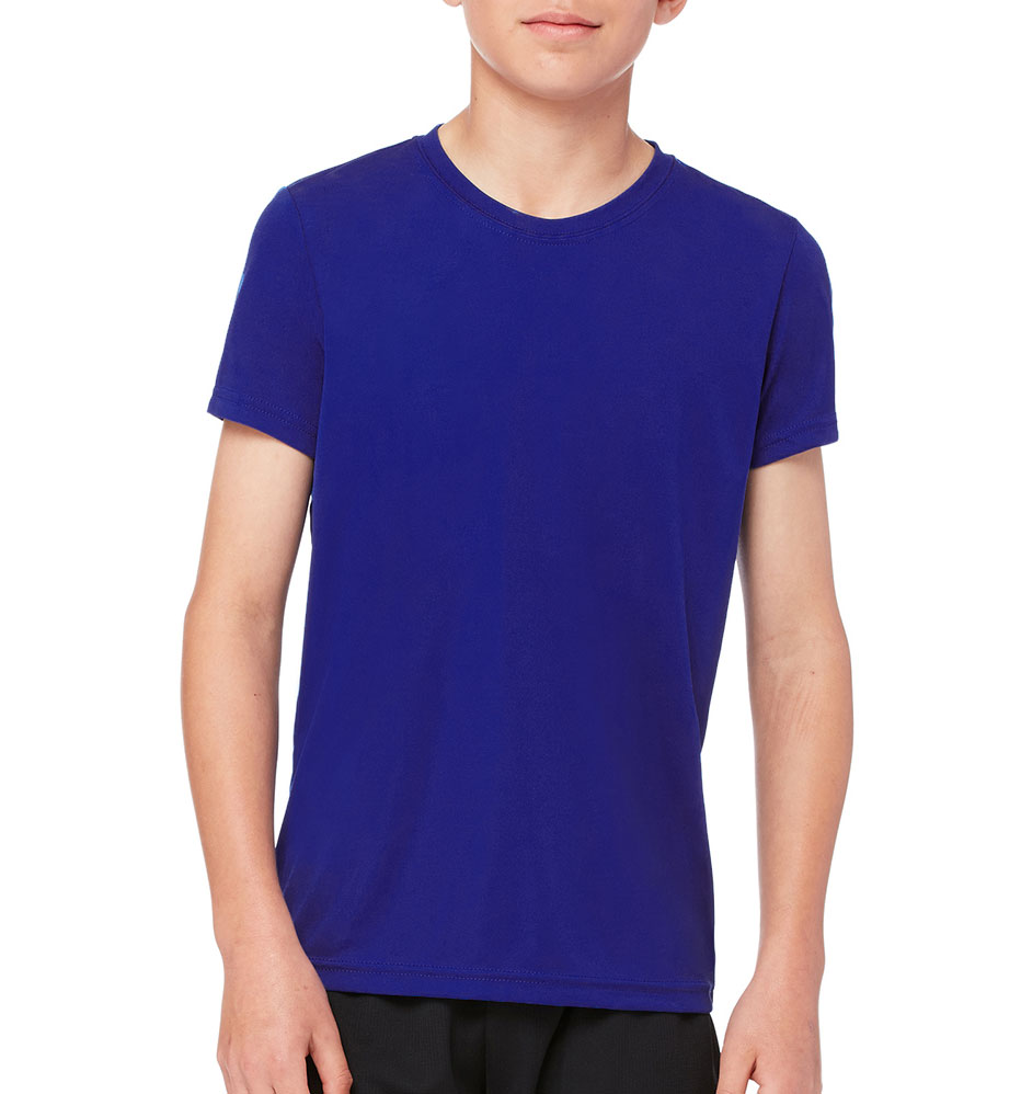 All Sport Youth Performance T-Shirt