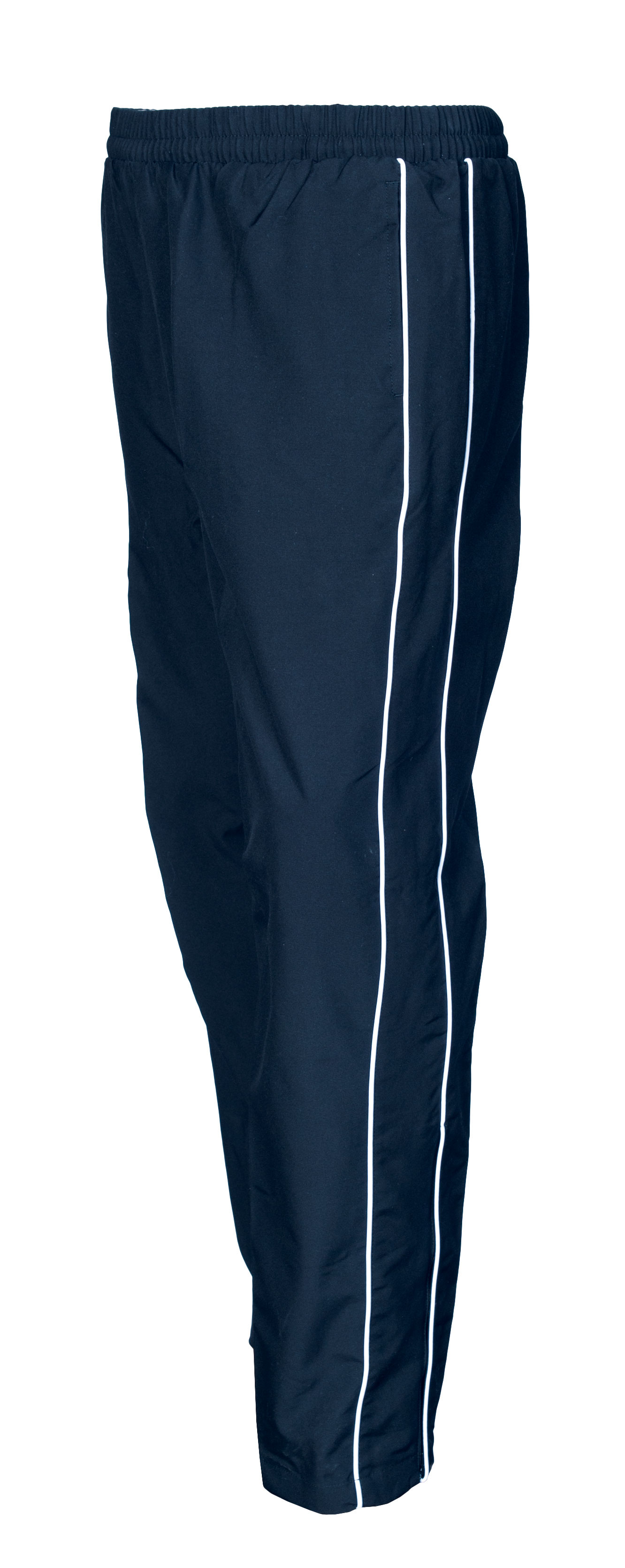 The Liberty  Adult Pants