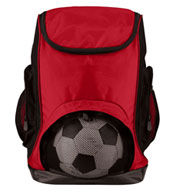 Universal Sport Backpack