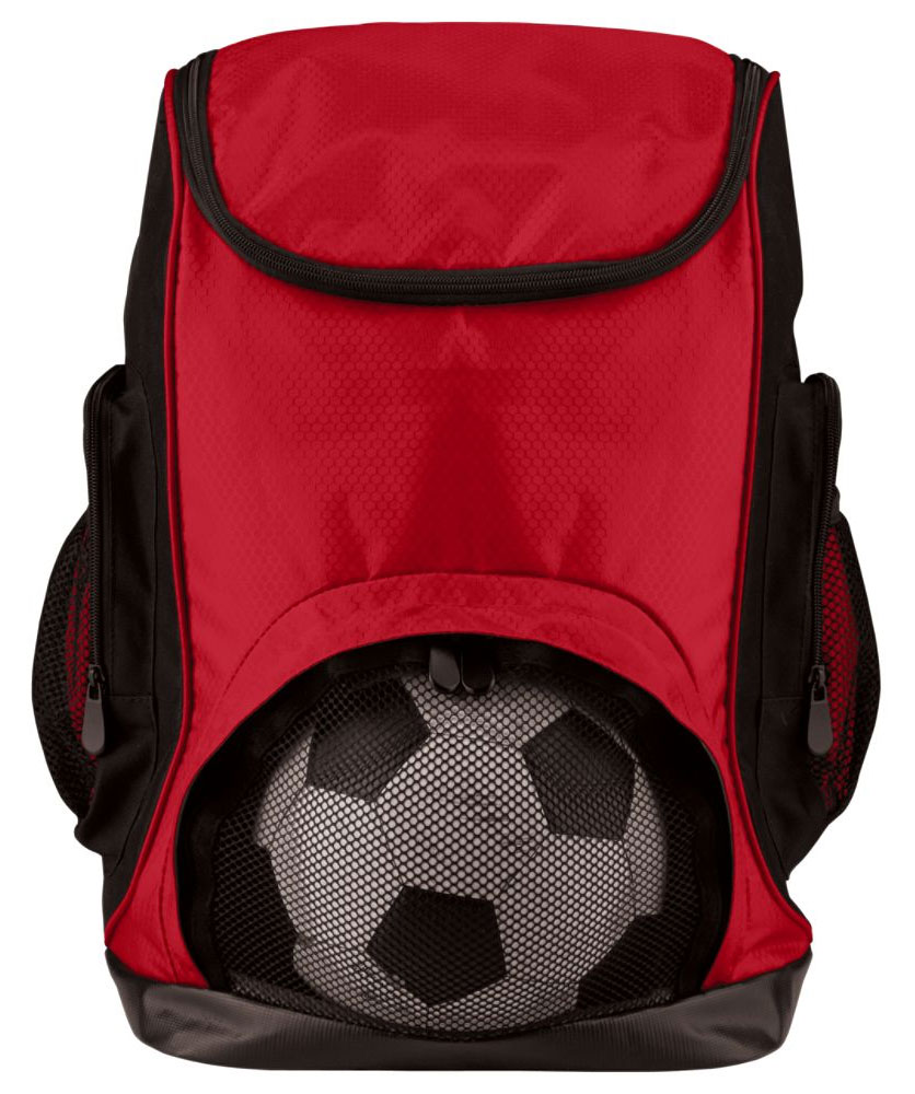 078581b5 Universal Sport Backpack