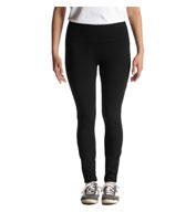 All Sport Ladies Full Length Legging