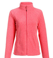 Custom Landway Ladies Sonoma Jacket