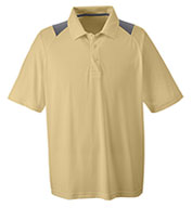 Custom Mens Innovator Performance Polo