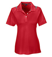 Custom Team 365 Ladies Innovator Performance Polo